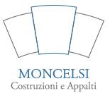 Moncelsi